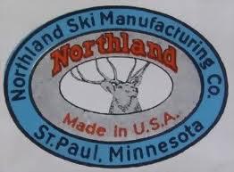 Northland Ski Company Logo
