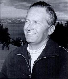 Hugh Killebrew
