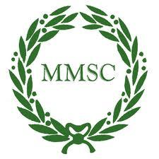 Mount Mansfield Ski Club logo