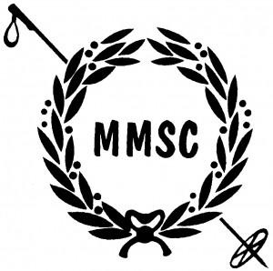 Original MMSC Logo