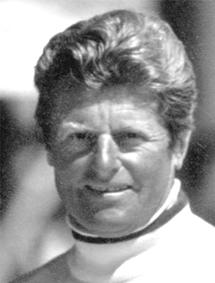 Stein Eriksen