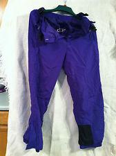 CB Sports Ski Pants
