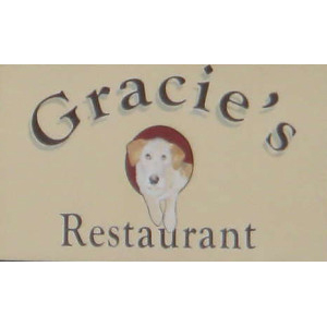 Gracie's Restaurant