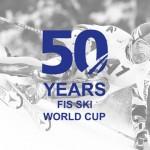 FIS 50th Year