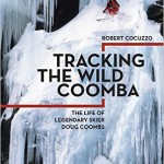 Tracking The Wild Coomba by Robert Cocuzzo