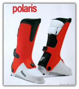 Nordica Polaris