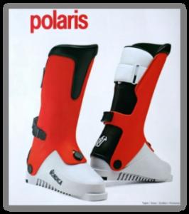 Nordica Polaris