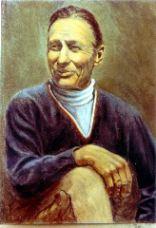 Roland Palmedo