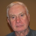 Bob Edmonds