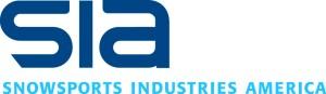 SIA - Snowsports Industries America