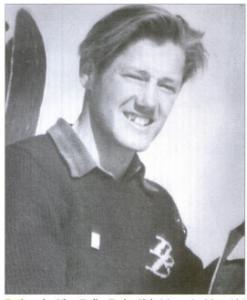 Dick Buek