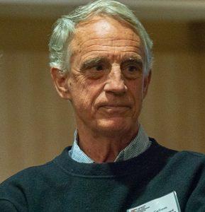 Bill McCollom