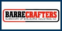 Barrecrafters Logo