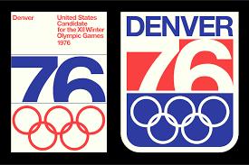 Denver Olympics 1976