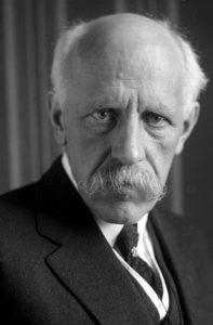 Frodtjof Nansen