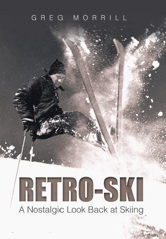 Retro-Ski: the Book!